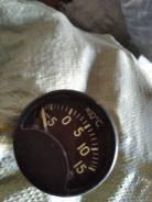 Прибор(термометр)указывающим ТУЭ-48т