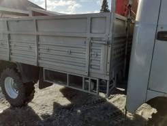УАЗ-330364. Продам УАЗ 330364, 3 000куб. см., 3 000кг., 4x4. Под заказ