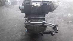 Радиатор печки. Toyota Carina. AT192 . 5AFE