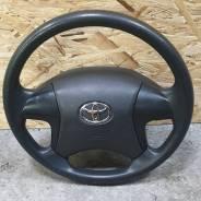 Подушка безопасности Toyota Kluger/Highlander/MarkX