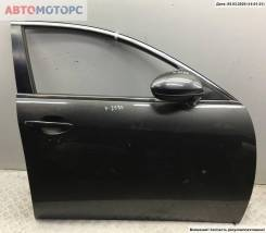 Дверь боковая передняя правая Mazda 6 GH 2009 (Хэтчбек 5-дв. )