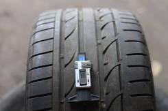 Bridgestone Potenza S001, 255/35 r18, 255/35/18