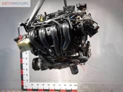 Двигатель Mazda 6 GG 2007, 2 л, бензин (LFF7 / LF1)