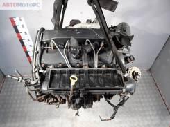 Двигатель Ford Transit 4 2002, 2 л, дизель