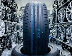 Toyo Proxes CF2 SUV Made in Japan!, 215/65 R16