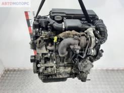 Двигатель Citroen C3 2007, 1.4 л, дизель (8HZ)