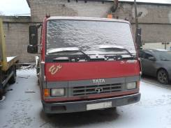 Tata 613 LPT, 2012