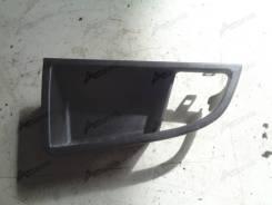 Накладка (кузов внутри) Tagaz Vega (C100) 2009-2010