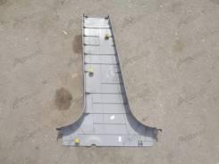Обшивка стойки Tagaz Vega (C100) 2009-2010