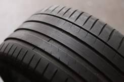 Michelin Pilot Sport 4, 275/35/18, 275/35 r18