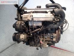 Двигатель Volvo C70 2002, 2.0 л, бензин (B 5204 T4)