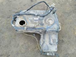 Бак топливный BMW X5 E53 2000-2007