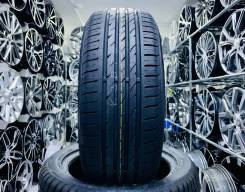 Nexen N'blue HD Plus Made in Korea!!!, 185/65 R14
