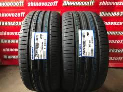 Toyo Proxes Sport, 275/35R19 100Y, 245/40R19 98Y