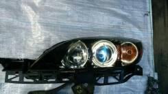 Фара Mazda Axela BK5P