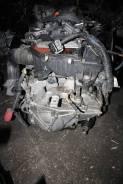 CVT / АКПП MWWA Honda R20A Контрактный | Гарантия, Установка