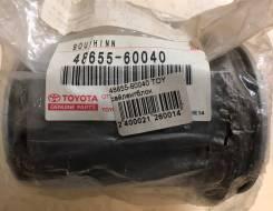 Сайлентблок нижнего рычага Toyota 48655-60040