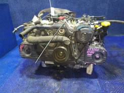 Двигатель Subaru Legacy BH5 EJ202Dweae 2002