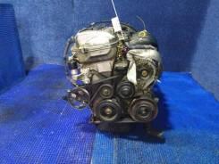 Двигатель Toyota Opa ZCT10 1ZZ-FE 2002
