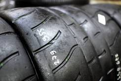Dunlop Direzza 02G, 245/40 R17