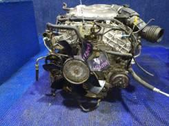 Двигатель Nissan Cedric HY34 VQ30DD 2003
