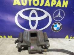 Суппорт задний левый Toyota ISIS ANM10 б/у 47750-44030