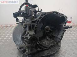 МКПП - 6ст Citroen C8 (2002-2012) 2006, 2л, дизель (20MB12)