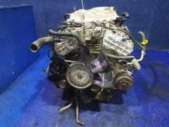 Двигатель Nissan Cedric MY34 VQ25DD 2004
