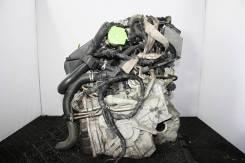 АКПП Mazda AJ Контрактный | Гарантия, Установка