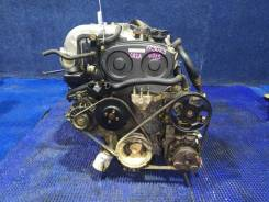 Двигатель Mitsubishi Dingo CQ2A 4G15 GDI