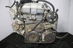 Двигатель Mazda FP Контрактный | Гарантия, Установка