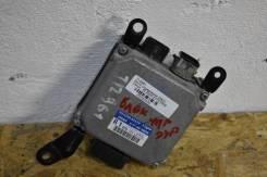 Блок управления электроусилителя руля Lexus Is250 2005 - 2013 4GR-FSE