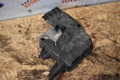 Блок управления двигателем Ford Focus 3 2011 - 2015 PNDA