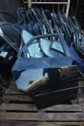 Дверь Honda Civic 2006 - 2011 5D R18A, задняя правая