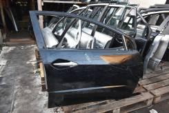 Дверь Honda Civic 2006 - 2011 5D R18A, передняя правая