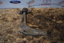 Рычаг Honda Civic 2006 - 2011 5D R18A, передний левый нижний