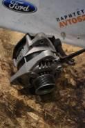 Генератор Honda Cr-V 2006-2009 R20A2