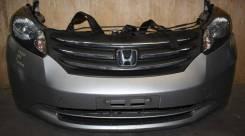 Ноускат Honda Freed GB3 GB4