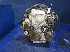Двигатель Mazda Atenza GG3S L3-VE 2003
