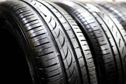 Pirelli. летние, б/у, износ 5%