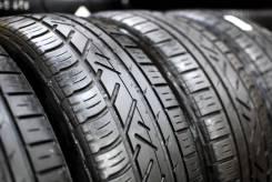 Pirelli P7000. летние, б/у, износ 5%