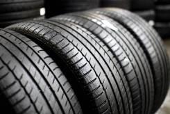 Michelin, 215/45 R17