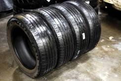 Dunlop. летние, 2015 год, б/у, износ 20%
