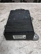 Блок управления впрыском топлива Mitsubishi Lancer Cedia 2001