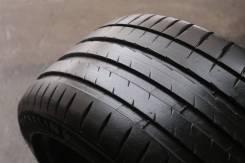 Michelin Pilot Sport 4, 235/45/19, 235/45 r19