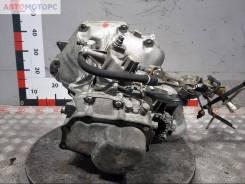 МКПП Opel Vectra B 1998,1.6 л., бензин (F17W419)