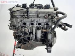 Двигатель Nissan Micra K11 2002, 1.0 л, бензин (CG10DE)