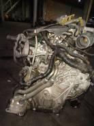 АКПП CVT Nissan VQ35DE Контрактный   Гарантия, Установка