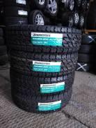 Bridgestone Dueler, 235/75 R15