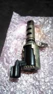 Клапан vvti [15330-28020] для двигателей 1AZ; 2AZ